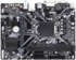 H310M DS2V DDR3(1.0)